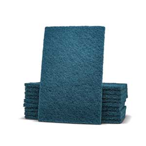 ITW Scouring Pad